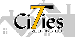 Home | 7 Cities Roofing Company
